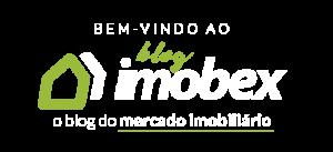 Comunidade Imobex